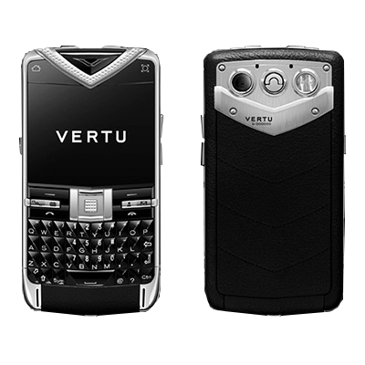 Vertu Constellation Quest Brilliant