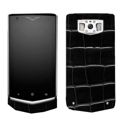 Constellation V Vertu Constellation V Аллигатор